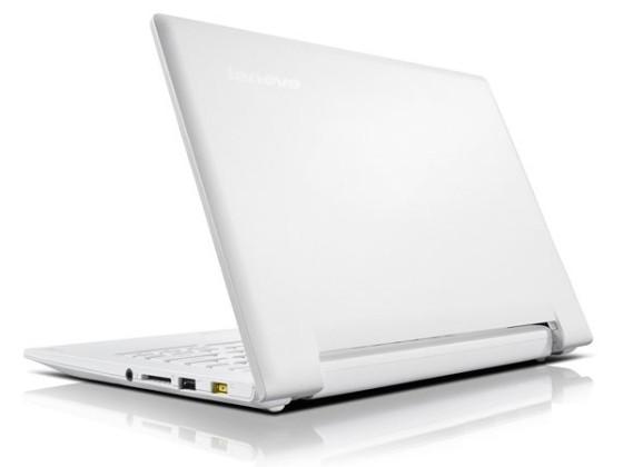 全新触控本联想S210T-ITH价格3788元