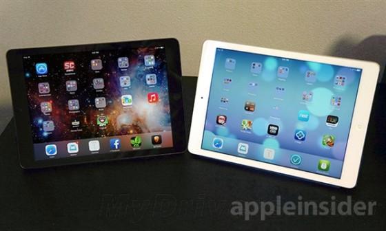 iPad 6/新Mac mini曝光:给力大升级