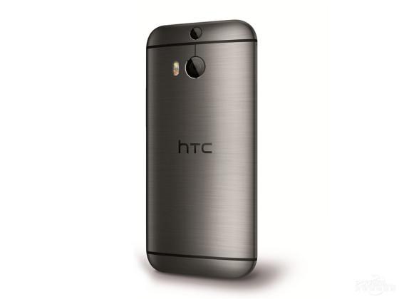 HTC One M8w联通版
