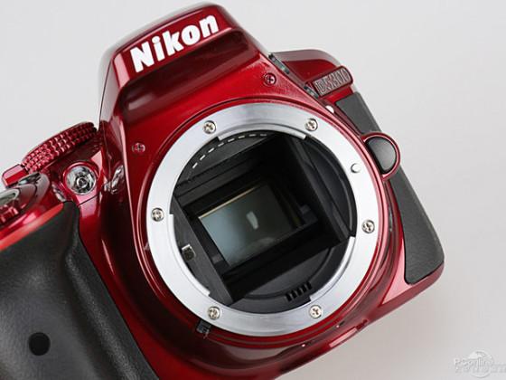 花光年终奖也要买近期价格暴跌相机汇总(3)
