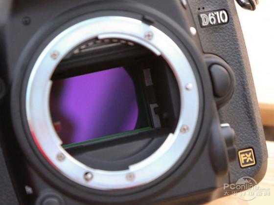 花光年终奖也要买近期价格暴跌相机汇总(6)