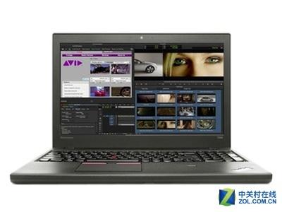 T系列新款到货ThinkPadT550热销7450元