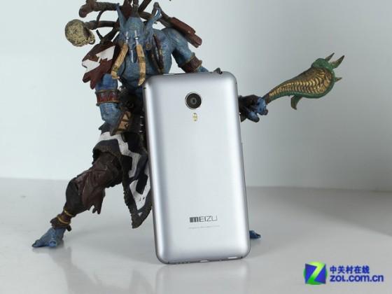 偶像派or实力派八款值得一荐明星手机(4)