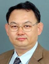 科技时代_科学中国人2009年度人物候选人:金之钧