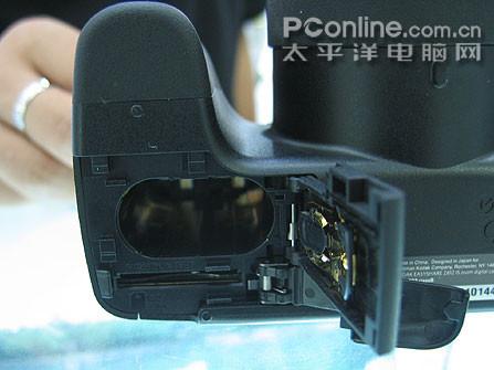 柯达防抖长焦促销Z812套装只要2499