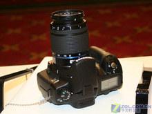 千万像素防抖单反三星GX10低价套装促销