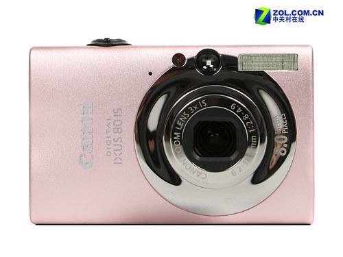高考后旅游学生用高性价比数码相机推荐