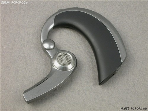 进军通讯世界!森海塞尔打造手机耳机