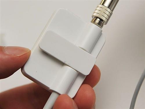 完美ipod南山铁三角线控蹦床将发布耳机音质图片