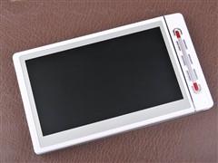7.0英寸超大屏幕麦迪T958仅售699元