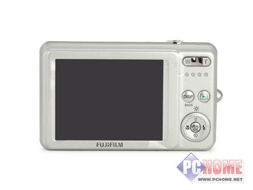 3倍光学变焦镜头富士J38最新价790元