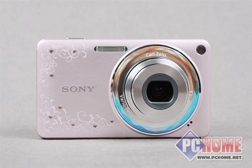 直击心里价位2000元最值得关注相机搜罗