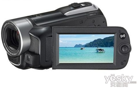 岁月无声莫等闲几款适合家用的摄像机推荐