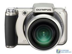 30倍光学变焦镜头奥林巴斯SP800降价2170