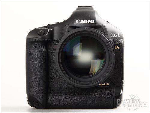 人像镜头新选择适马85mmf/1.4镜头试用