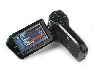 三洋VPC-HD700