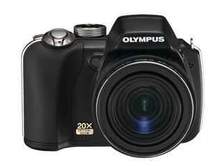 奥林巴斯SP565 UZ