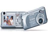 佳能 PowerShot A430