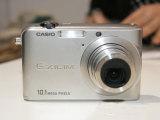 卡西欧 EX-Z1000