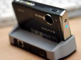 尼康 coolpix S6