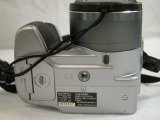 索尼 DSC-H1