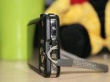 卡西欧 EX-S10