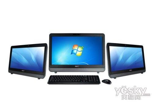 笔记本 笔记本电脑 电脑 台式电脑 台式机 500_334