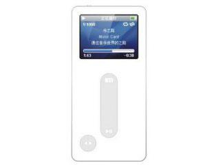 魅族Music Card(4G)