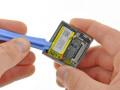 iPod nano 6(16GB)