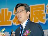日本APDC企画战略委员石垣正治