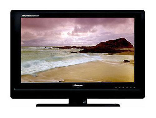 冰点价 海信全高清液晶电视不足9000图片