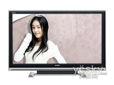 一步到位 热门全高清平板电视精品导购(3)