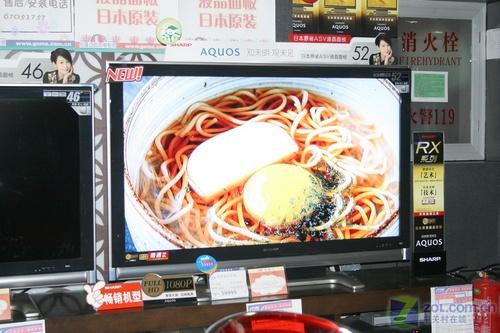 物美价廉ASV面板液晶电视型号大搜查