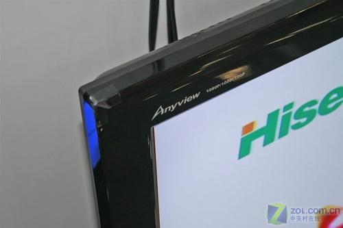1080p海信42英寸全高清液晶电视贱卖