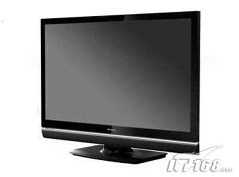 海信32寸等离子电视仅4590元