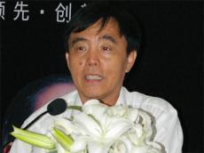 电子第三研究所高工刘全恩
