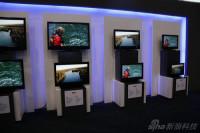 RCA平板电视