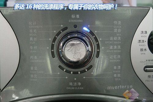 黄冈美的MG70-1201LDPC变频喷淋