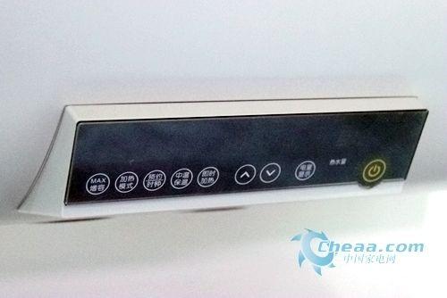 AO史密斯热水器CEWH-50PEZ6经典上市