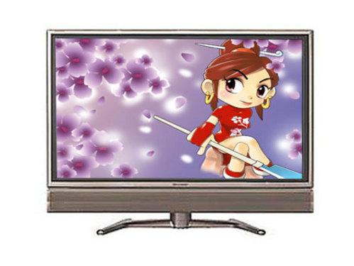 夏普 LCD-45G1