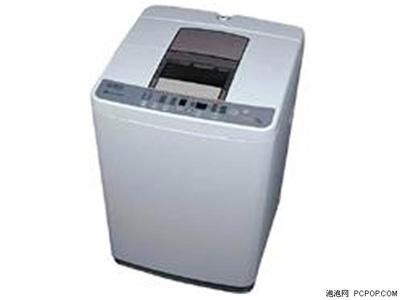 荣事达 XQB45-831G
