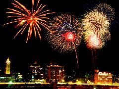 下载Fireworks