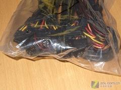 极限玩家必备Antec顶级850W电源抵京