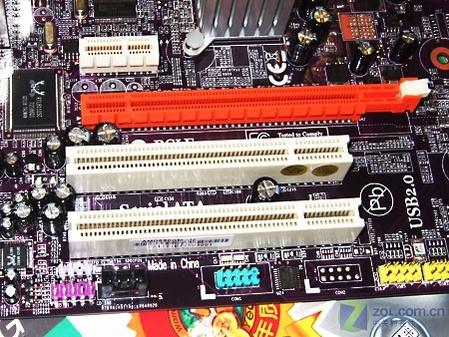 回应二线低价一线DVI版690G降至399元