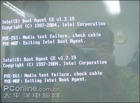 超微主板开关接线图