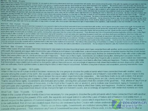 投影机白底黑字效果-ZOL年末商务投影横评 评索尼VPL EX4