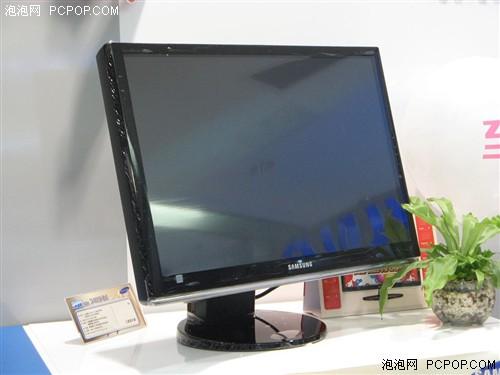 HDMI+10000:1三星新款24宽售3650元