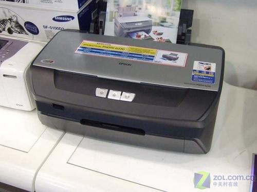拒绝冲印超高性价比照片打印机大搜罗
