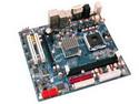 低价主板玩转四核心CPU