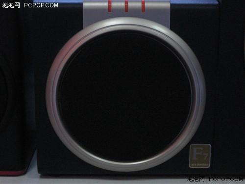 力量型音乐方块!现代HY-9200F报280